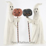 Lil' Boo Duo Set of 2