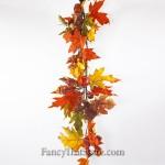 Wreaths | Garlands | Floral