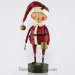 Lori Mitchell Christmas
