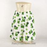 Shamrock Magic Boxer Shorts