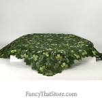 Irish Fantasy Table Topper