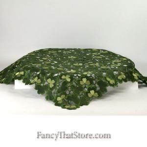 Irish Fantasy Table Topper