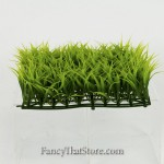 Faux Grass Square