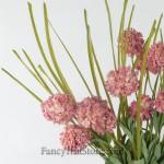Wreaths | Garlands and Florals
