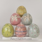 Eggs | Ornaments