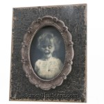 Baby Jane Altared Images from Haunted Memories