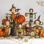 Welcome to Pumpkin Holler from The Hammerschmidts
