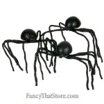 Spider Set of 3