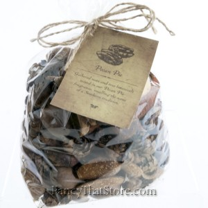 Pecan Pie Scented Gatherings Potpourri