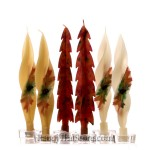 Summerfield Beeswax Candle Collection
