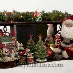 Christmas Magic by Karen Didion