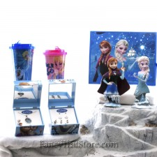 Disney's FROZEN Keepsakes ...