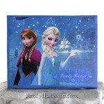 FROZEN Family Forever Illuminart