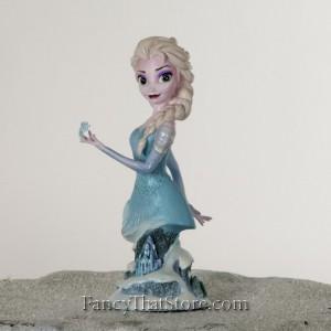 Elsa by Grand Jester Studios