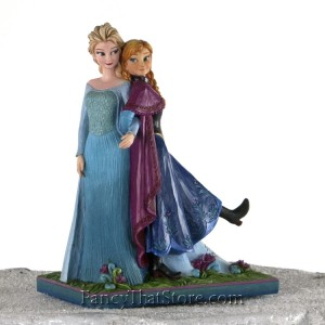 Sisters Forever by Disney Tradtions