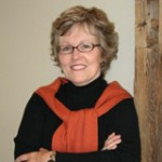 Bethany Lowe