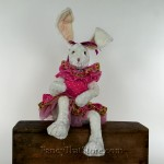 Babette Bunny