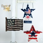 Americana Arrow Collection