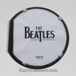 The Beatles Gift Book